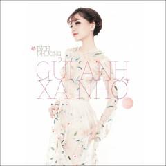 Gửi Anh Xa Nhớ (Mini Concert 2016) - Bích Phương