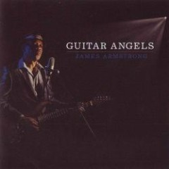 Guitar Angels - James Armstrong