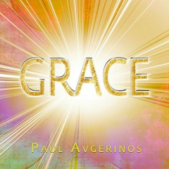 Grace - Paul Avgerinos