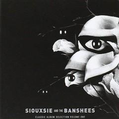 Classic Album Selection Volume One (CD5)