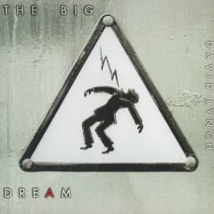 The Big Dream OST