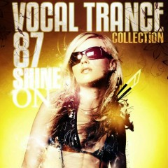 Vocal Trance Collection Vol.87 (2012)