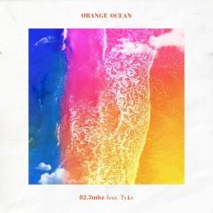 O.O (Orange Ocean) (Single)