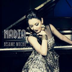 Bésame Mucho - Nadia