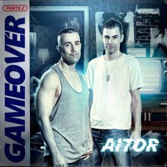 Game Over (Parte 2)