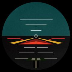 B76 Over Land (EP)