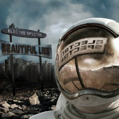 Beautiful Lies - Electro Spectre