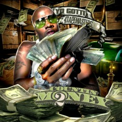 Countin' Money 2 (CD1) - Yo Gotti