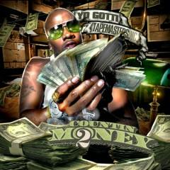 Countin' Money 2 (CD1)
