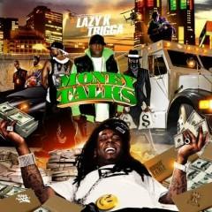 Money Talks (CD2)