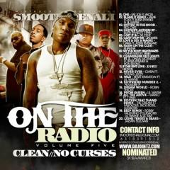 On The Radio 5 (CD1)