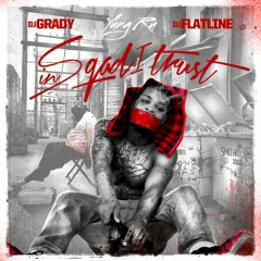 In Sqad I Trust (CD2)