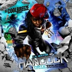 Hancock, Part 2 (CD2)