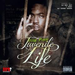 Juvenile Life (CD1)