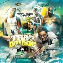 Trap Music 2.0 (CD2)