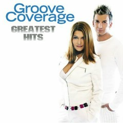 Greatest Hits (CD3) - Groove Coverage