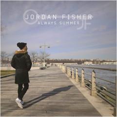 Always Summer (Single)
