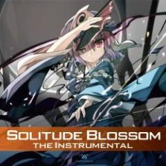 Solitude Blossom The Instrumental