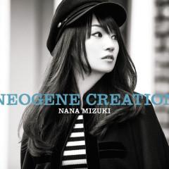 NEOGENE CREATION - Nana Mizuki