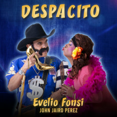 Despacito (Single)