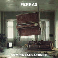 Coming Back Around (Single)