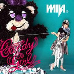 Candy Girl - Miki Furukawa