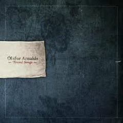 Found Songs - Olafur Arnalds