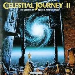 Celestial Journey II