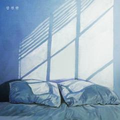 A Little Bit You (Single) - Kang Jeon Han