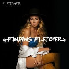 Finding Fletcher (EP)