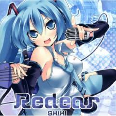 Re-Dear - SHIKI