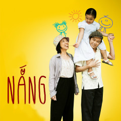 Nắng OST