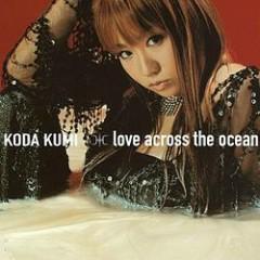 Love Across the Ocean (Single)