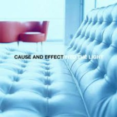 Into The Light (Maxi-Single)