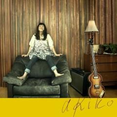 Akiko (English Version) - Akiko Yano