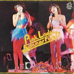 Summer Fire '77 CD2