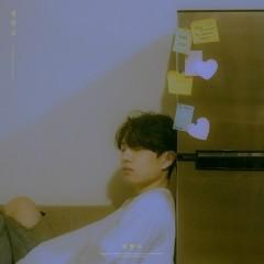 Refrigerator (Single) - Sung Young Joo