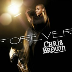 Forever (CDM)