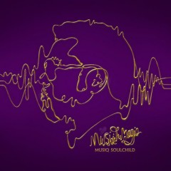 MusiqInTheMagiq - Musiq Soulchild