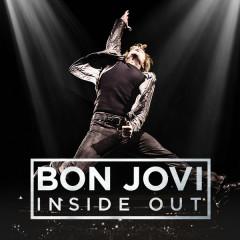 Inside Out - Bon Jovi