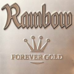 Forever Gold (CD1) - Rainbow