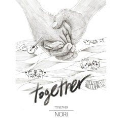 Together (Single) - Nori