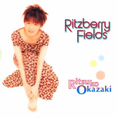 Ritzberry Fields