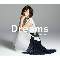 Dreams CD1
