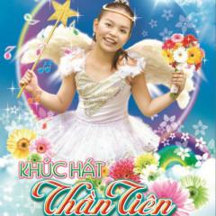 Khúc Hát Thần Tiên - Various Artists
