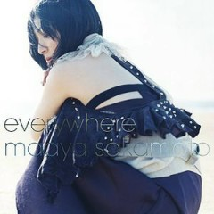 Everywhere (CD1) - Maaya Sakamoto
