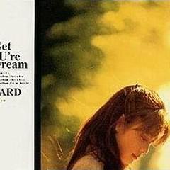 Get U're Dream