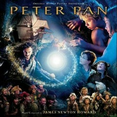 Peter Pan OST