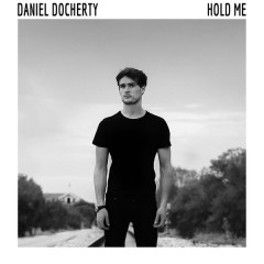 Hold Me (Single)