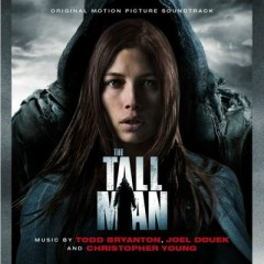 The Tall Man OST (Pt.1)